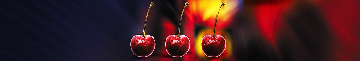 Kodėl vaisių lošimo automatai tokie populiarūs?